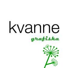 Kvanne